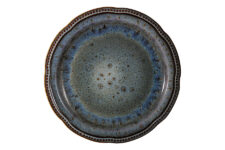 Тарелка обеденная Pompeia (Арабские ночи) 27,5 см без инд.упаковки