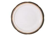 Тарелка обеденная Pompeia (кремовый) 27,5 см без инд.упаковки
