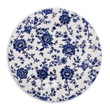 Десертная тарелка 20 см Якобитский блю Churchill
