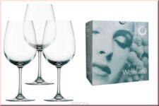 """Набор бокалов для красного вина Stolzle """"Weinland"""", 540 мл, 6 шт STZ-1000035-AL"""
