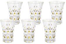 Набор: 6 стаканов для воды Флоренция, Same