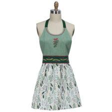 """Фартук Kay Dee Designs """"Омела"""" 51х76см, хлопок"""