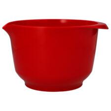 Миска для смешивания и сервировки Birkmann, 3,0л (красный)