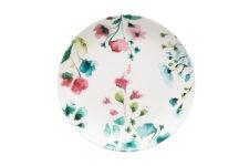 Тарелка закусочная Primavera 19 см без инд.упаковки