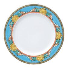 """Тарелка закусочная 22см """"Сокровища моря"""""""
