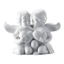 "Фигурка Rosenthal ""Ангелы с сердцем"" 14,5 см"