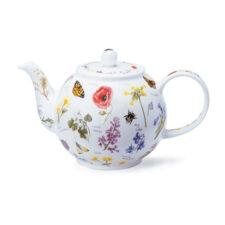 """Чайник Dunoon """"Полевые цветы"""" 750мл"""