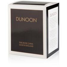 Коробка подарочная Dunoon Невис.Кернгорм.Айона