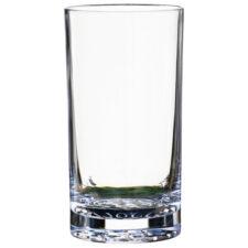 "Стакан для воды 480мл Diligence4us ""Чеканка"""