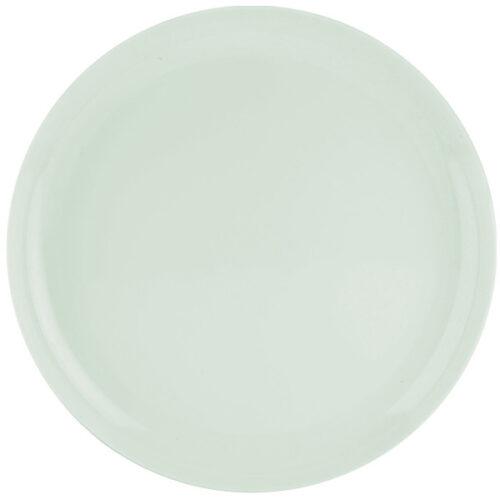 """Блюдо Portmeirion """"Выбор Портмейрион"""" 32см (зеленое)"""