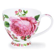 """Чашка чайная Dunoon """"Розабунда.Скай"""" 450мл"""