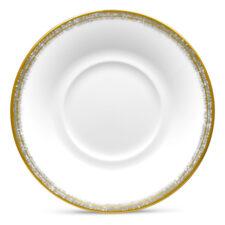 "Блюдце для чашки чайной Noritake ""Хаку"" 15см"