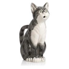 "Кувшин Bordallo Pinheiro ""Кошка"" 1,3л"