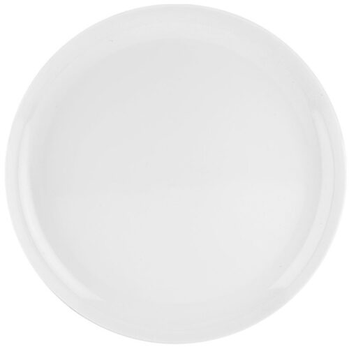 """Блюдо Portmeirion """"Выбор Портмейрион"""" 32см (белое)"""