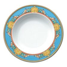 """Тарелка суповая 22см """"Сокровища моря"""""""