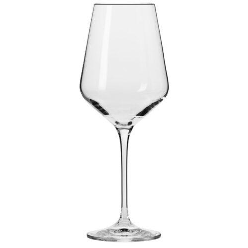 """Бокал для белого вина Krosno """"Авангард"""" 390мл"""