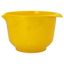 Миска для смешивания и сервировки Birkmann, 2л (жёлтый)