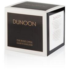 Коробка подарочная Dunoon Бремор.Ломонд.Оркни.Саффолк