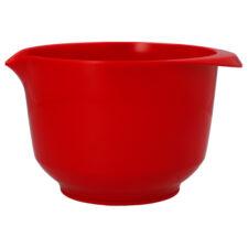 Миска для смешивания и сервировки Birkmann, 2,0л (красный)