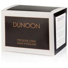 """Коробка подарочная Dunoon """"Уэссекс"""""""