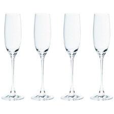 """Набор фужеров для шампанского Lenox """"Тосканская Классика"""" 190мл, 4шт"""