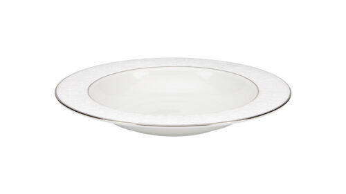 Сервиз столовый Lenox Артемис на 6 персон 20 предметов, фарфор